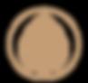 LogoGold.png