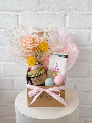 Ultimate Easter Bundle