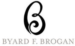 Byard F. Brogan
