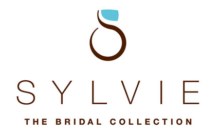 Sylvie The Bridal Collection