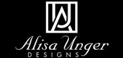 Alisa Unger Designs