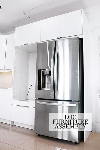 IKEA Gloss Kitchen 2.jpg