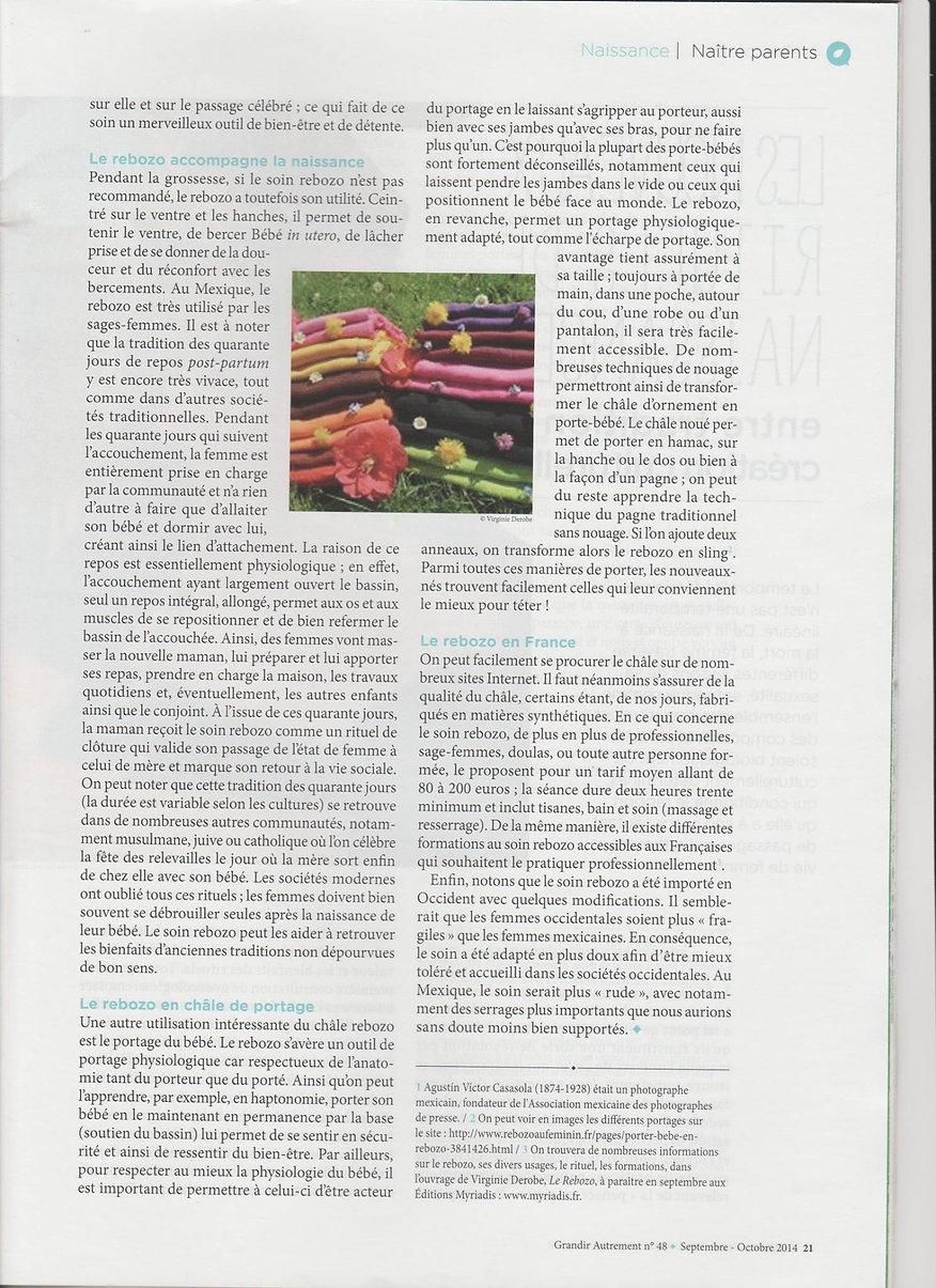 article rebozo 2.jpg