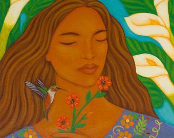 femme mexicaine colibri.jpg