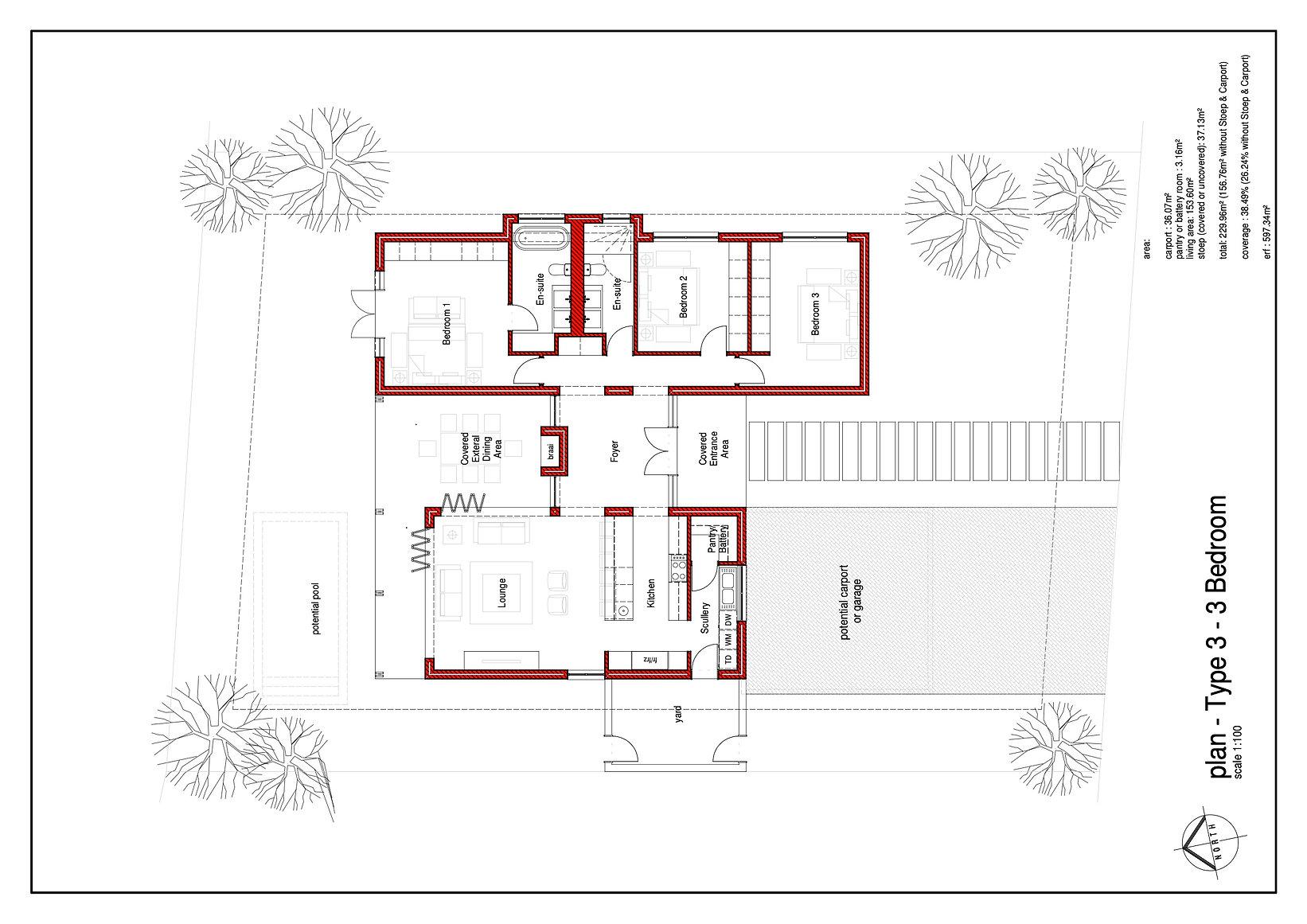 Type 3 - 3 Bedroom.jpg