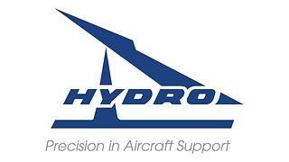 hydrosystemskg_10017437.jpg