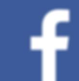 facebook-logo-f-sqaure1 (1).png