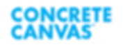 Concrete-Canvas-logo.png