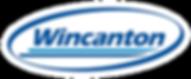Logo_Wincanton_(Unternehmen).svg.png