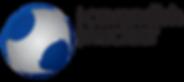 CavendishNuclear_4col_WEB red.png