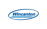 wincanton+logo.png