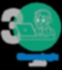 3_BookingProcess.png