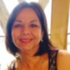 spanish tutor for chidren and kids in miami, FL