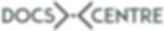 Docs Centre Logo Charcoal-04.png