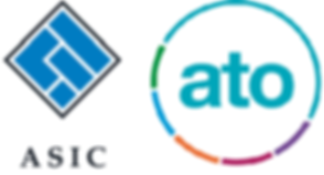 ASIC and ATO1.png