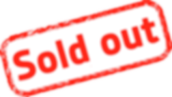 sold_out_PNG51.png