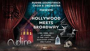 AudireSoundtrackChoir_S2018_Poster.jpg