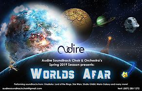 AudireWorldsAfar_Digital.jpg