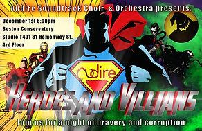 Audire Soundtrack Choir Dec_edited.jpg