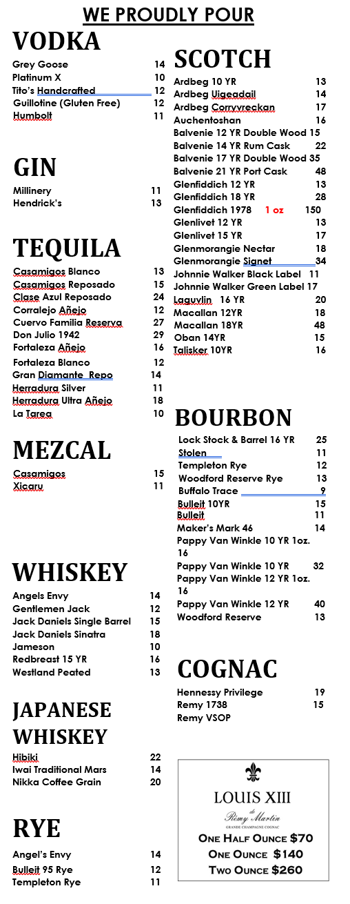 liquor menu 226.png