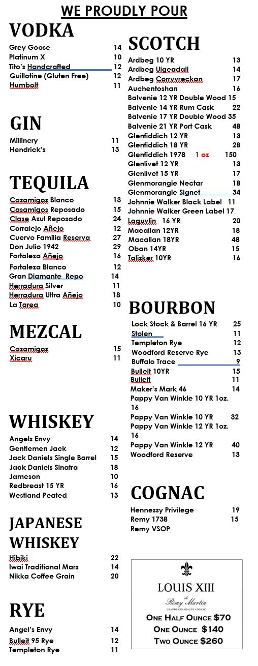 liquor menu 226.png