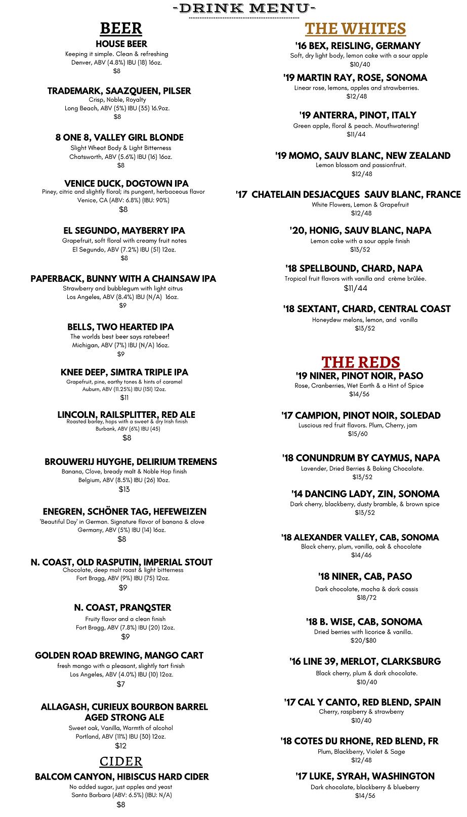 drink menu for print (2).png