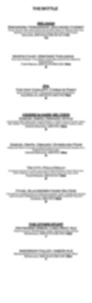 beer menu 1_2020-page-002.jpg