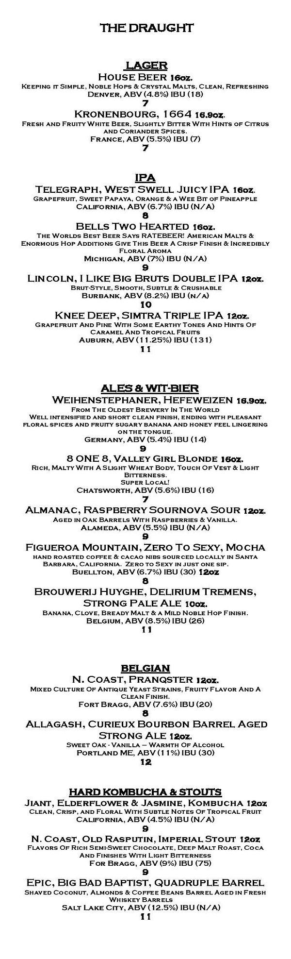 beer menu 1_2020-page-001.jpg