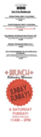 wine menu612-page-003.jpg