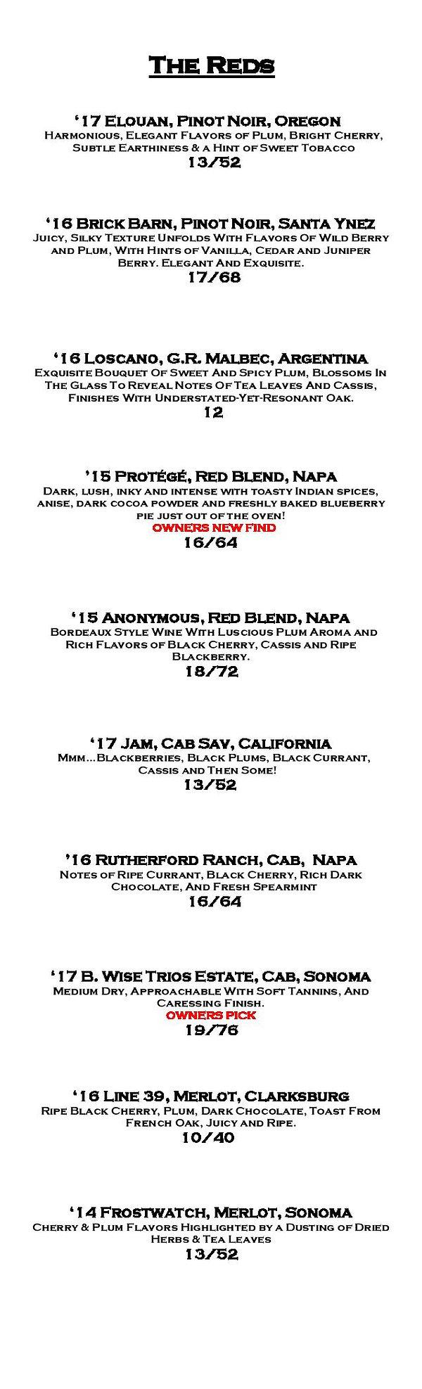 wine menu 1_2020 REVISED-page-002.jpg