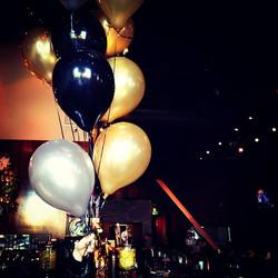Instagram - Getting ready for tomorrow's celebration.jpg