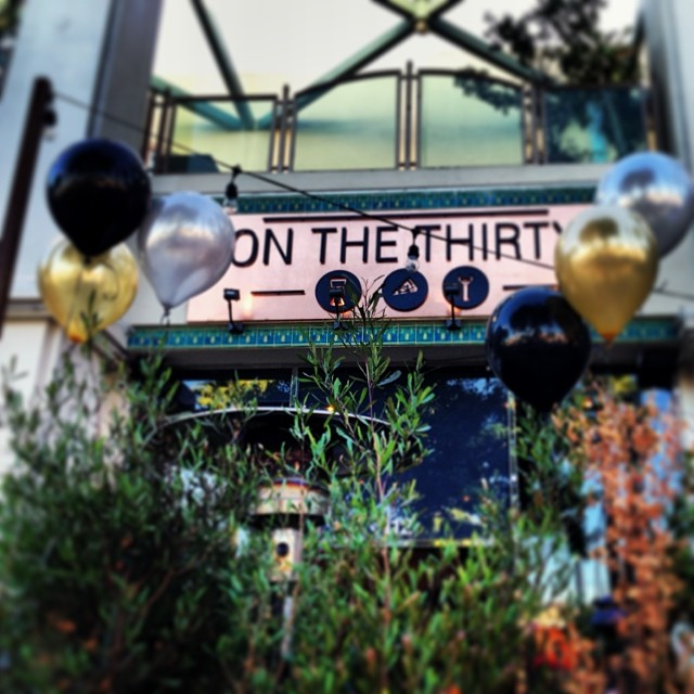 Instagram - Only place to be for #newyearseve !!! #shermanoaks #venturablvd #noc