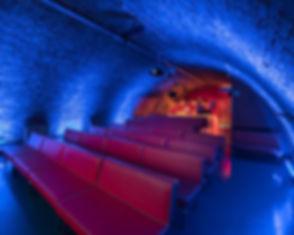 detail_Cinema_whirled_web_2.jpg