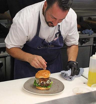 chef-patrick.jpg