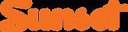 sonoma-sunset-magazine-travel-logo-sunse