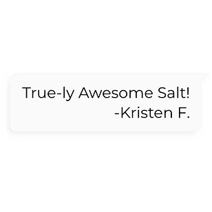 true-ly awesome.png