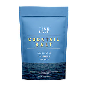 cocktail product image-store.jpg