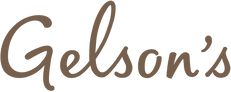 1200px-Gelson's_logo.svg.png