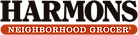 1280px-Harmons_logo.svg.png
