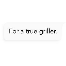 true griller.png