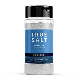 TRUE-SALT-FINE-SHAKER-850005398370-SMALL.jpg