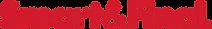 1200px-Smart&Final_logo.svg.png