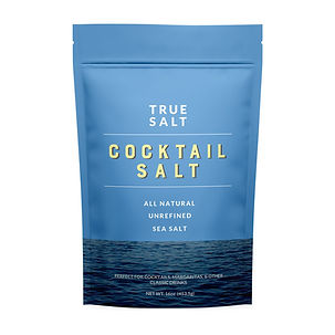 cocktail--bag.jpg