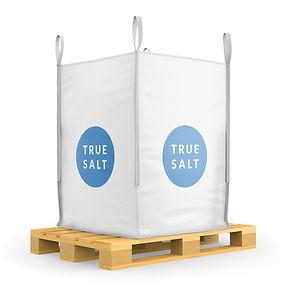 true-salt-super-sack-pallet.jpg