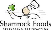 Shamrock-Foods-logo-300x179.jpg