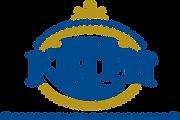 kisspng-logo-ben-e-keith-company-organiz