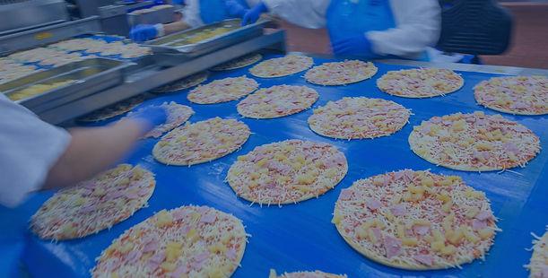 pizza-production-small.jpg