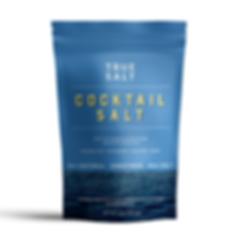 cocktail-salt frontfor website.png