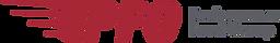 275px-Performance_Food_Group_logo.svg.pn