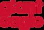 Giant_Eagle_logo.png